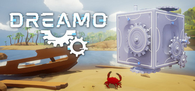 dreamo-pc-cover