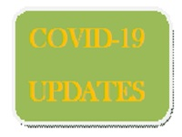 lockdown extended, guidelines for covid19
