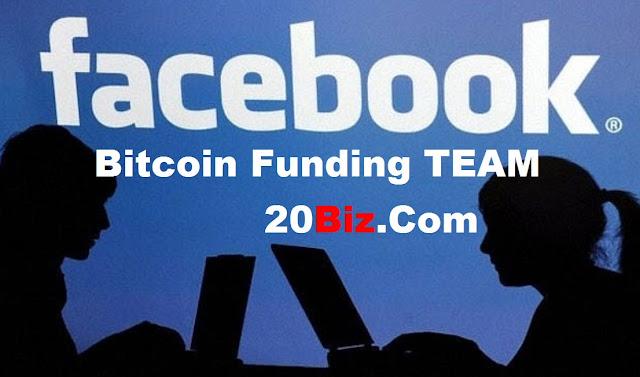 http://www.facebook.com/20biz