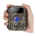 Máquina Fotográfica de caça