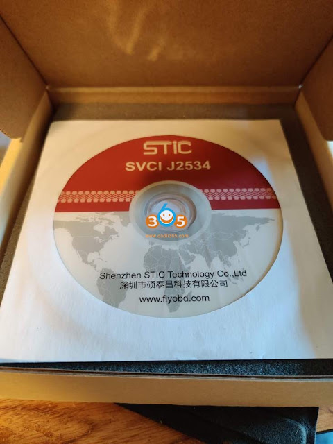 svci-j2534-review-2