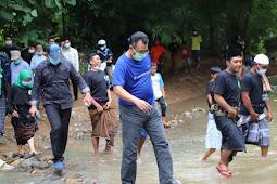 Pemuda Penggerak Pembangunan Desa