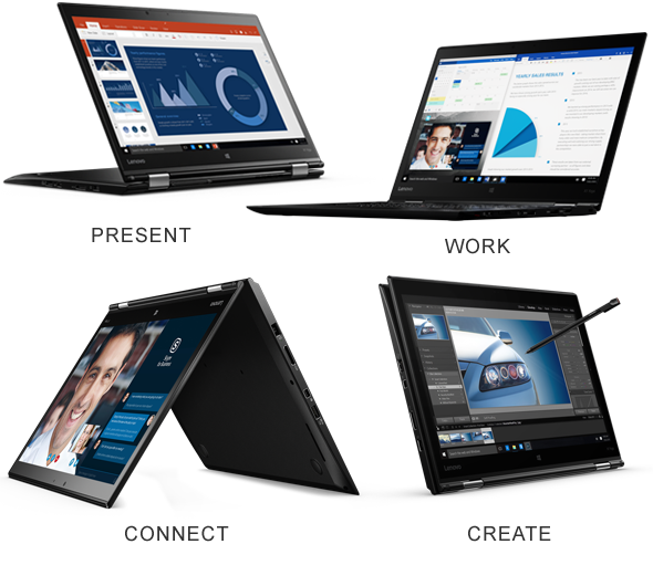 Lenovo-ThinkPad-X1-Yoga-2016