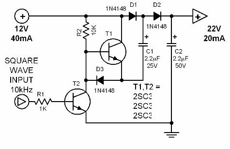 DC-Voltage-Doubler-Circuit-Diagrams