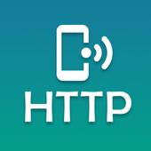 تحميل تطبيق Screen Stream over HTTP للأندرويد APK