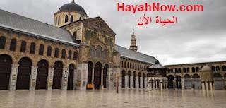 سوريا تخفف الاجراءات الوقائية و تفتح المساجد و تلغي حظر التجوال و تنذر بكارثة حقيقية