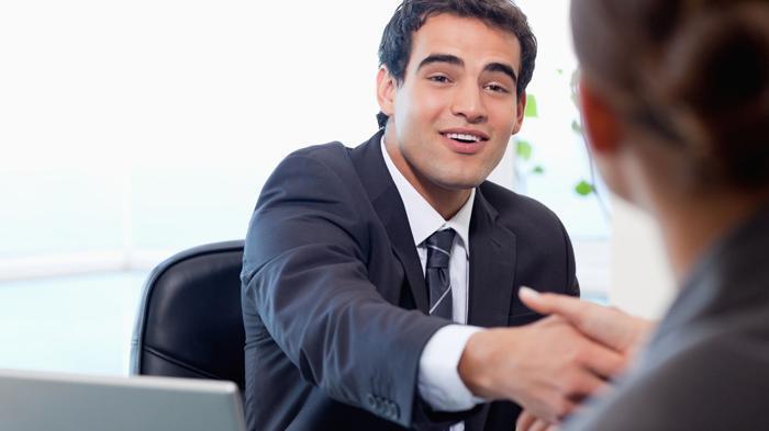 5 Tips Menghadapi Pertanyaan Wawancara Kerja Untuk Pemula