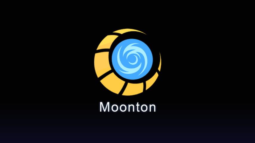 Cara Buat Akun Moonton, Ganti Email Password & Unbind 2020