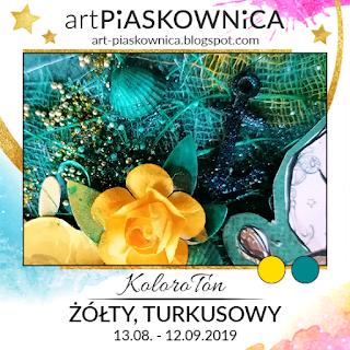 https://art-piaskownica.blogspot.com/2019/08/koloroton-15-edycja-sponsorowana.html
