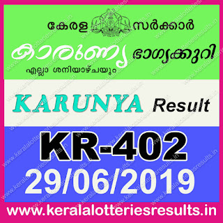 "keralalotteriesresults.in, ""kerala lottery result 29 06 2019 karunya kr 402"", 29st June 2019 result karunya kr.402 today, kerala lottery result 29.06.2019, kerala lottery result 29-6-2019, karunya lottery kr 402 results 29-6-2019, karunya lottery kr 402, live karunya lottery kr-402, karunya lottery, kerala lottery today result karunya, karunya lottery (kr-402) 29/6/2019, kr402, 29.6.2019, kr 402, 29.6.2019, karunya lottery kr402, karunya lottery 29.06.2019, kerala lottery 29.6.2019, kerala lottery result 29-6-2019, kerala lottery results 29-6-2019, kerala lottery result karunya, karunya lottery result today, karunya lottery kr402, 29-6-2019-kr-402-karunya-lottery-result-today-kerala-lottery-results, keralagovernment, result, gov.in, picture, image, images, pics, pictures kerala lottery, kl result, yesterday lottery results, lotteries results, keralalotteries, kerala lottery, keralalotteryresult, kerala lottery result, kerala lottery result live, kerala lottery today, kerala lottery result today, kerala lottery results today, today kerala lottery result, karunya lottery results, kerala lottery result today karunya, karunya lottery result, kerala lottery result karunya today, kerala lottery karunya today result, karunya kerala lottery result, today karunya lottery result, karunya lottery today result, karunya lottery results today, today kerala lottery result karunya, kerala lottery results today karunya, karunya lottery today, today lottery result karunya, karunya lottery result today, kerala lottery result live, kerala lottery bumper result, kerala lottery result yesterday, kerala lottery result today, kerala online lottery results, kerala lottery draw, kerala lottery results, kerala state lottery today, kerala lottare, kerala lottery result, lottery today, kerala lottery today draw result  kr-402"