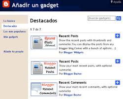 BLOGGER TERAPIA SEO y uso de backlinks