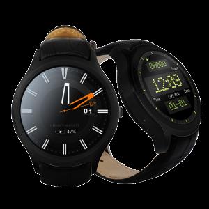 Smartwatch NO.1 D5 PRO