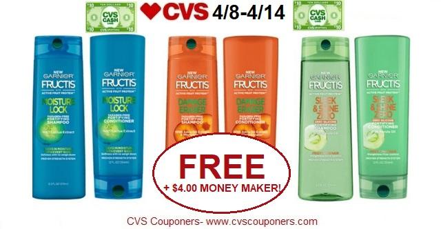 http://www.cvscouponers.com/2018/04/free-400-money-maker-for-garnier.html