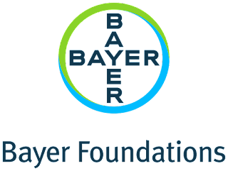 Bayer Foundation International Fellowship & Scholarship Program 2019