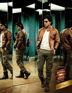 Shahrukh Khan Photo - Shahrukh Khan images