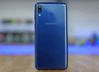 أحدث روم SM-M205G الرسمي لجهاز Galaxy M20 اندرويد 8.1 اوريو شرح التركيب