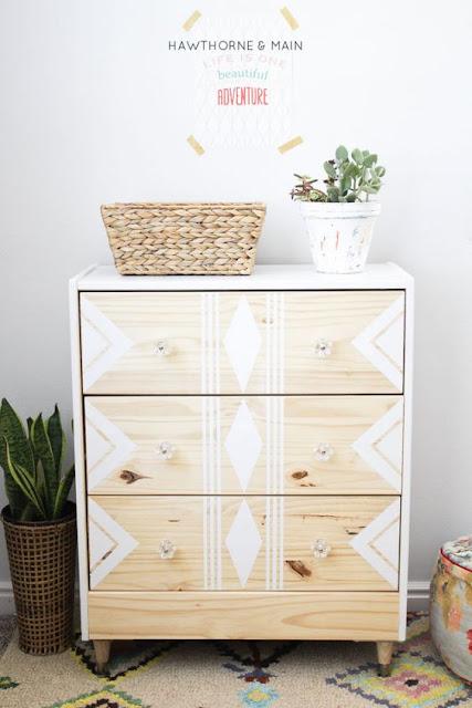 hawkers_Ikea_ideas_DIY_lolalolailo_13