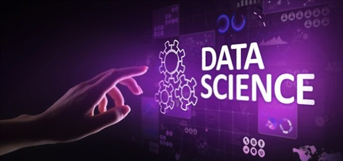 How to Become a Data Science Expert
