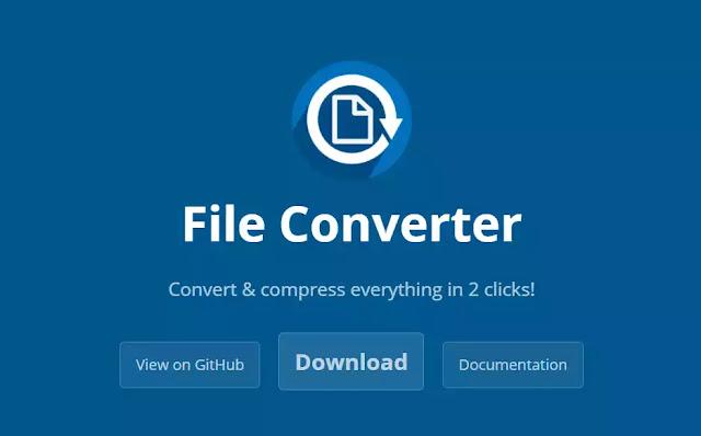 webp image converter software