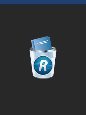 REVO UNINSTALLER 4.4.2 PRO - COMPLETO