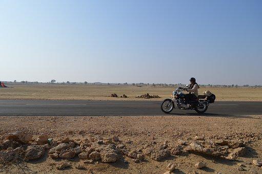 The Perfect 2 Days Jaisalmer Tour Itinerary, jaisalmer