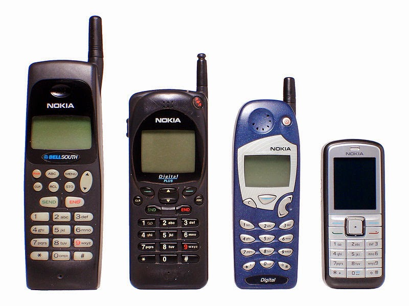 voice changer software free  for nokia 6120c price