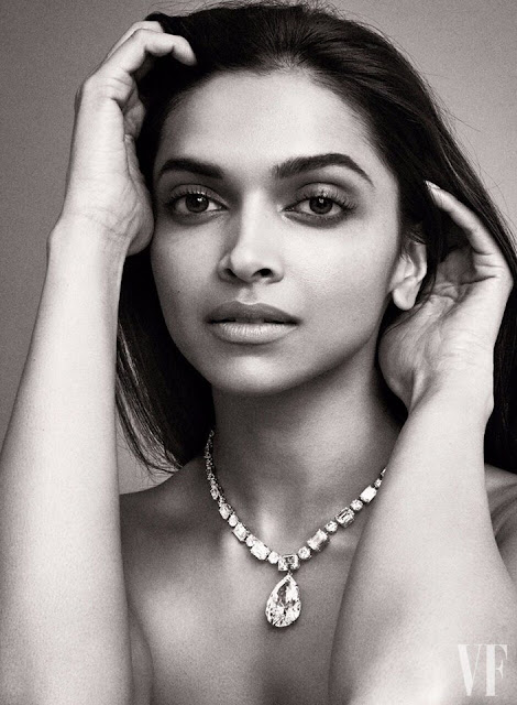 deepika latest hot pic