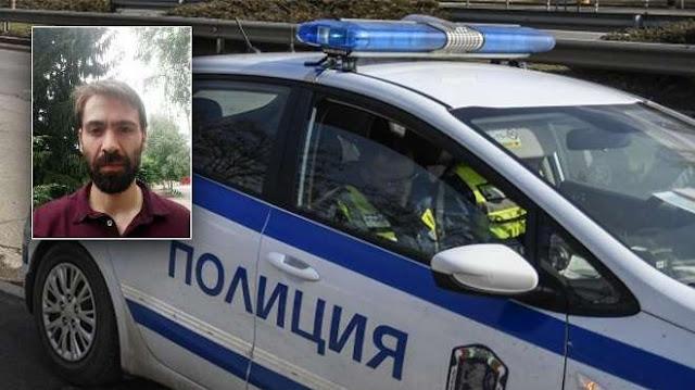 Издирваният Иван Йорданов от Варна е открит мъртъв