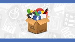 learn-digital-marketing-course