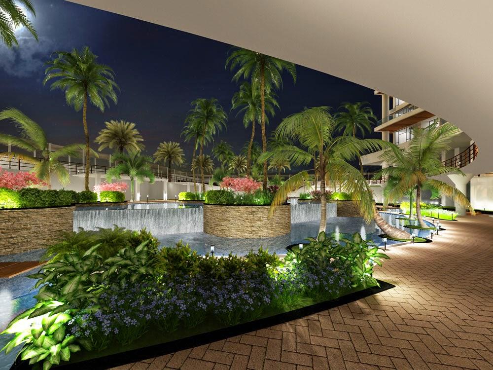 Latest Trends In Landscape Design