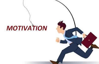 Tarif Jasa Motivator NTB