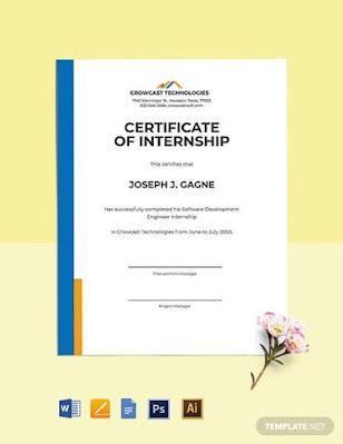 download-template-sertifikat
