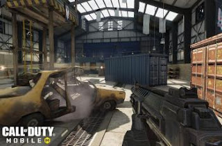 Interesting Facts of Call of Duty Mobile