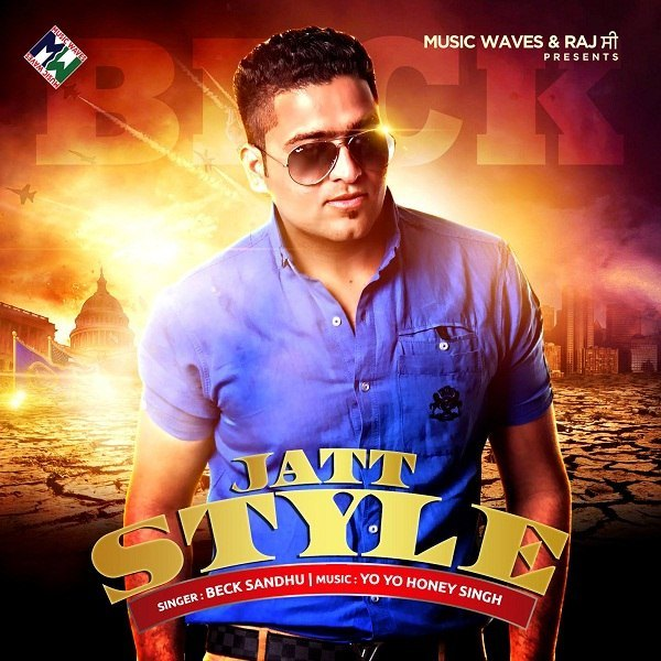 New Punjabi Song Download 2018 Mp3 Fast I: Download Yo Honey Singh New Song 2014 Free Mp3 Songs