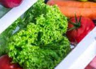 Tips Menyimpan Sayuran di Kulkas Agar Lebih Tahan Lama