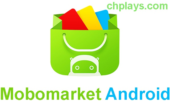 Download Mobo Market APk cho điện thoại Android miễn phí a