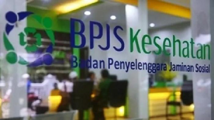 BPJS Defisit Rakyat Miskin 'Menjerit' Tak Terlayani
