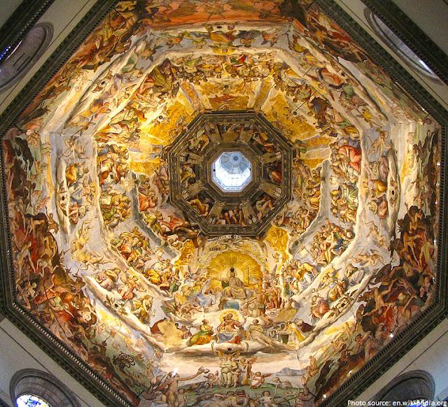 florence-duomo-ceiling.jpg