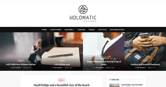 Holomatic Situs Poker88pro