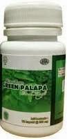 GREEN PALAPA HPAI | 081230855989 | jual grosir agen murah DI SURABAYA - KEDIRI
