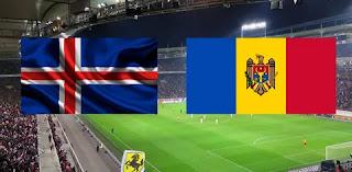Исландия - Молдавия смотреть онлайн бесплатно 17 ноября 2019 Исландия - Молдавия прямая трансляция в 22:45 МСК.