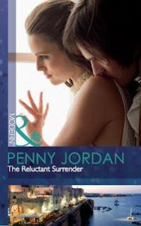 Rendida al Duque – Penny Jordan