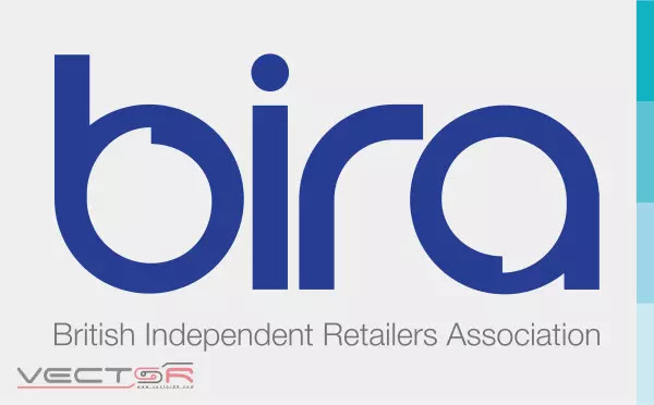 BIRA (British Independent Retailers Association) Logo - Download Vector File SVG (Scalable Vector Graphics)