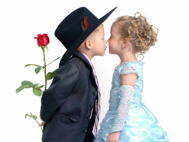 Happy Kiss Day 2016 SMS, Wishes, Quotes, Wallpaper, Images, Shayari, Messages