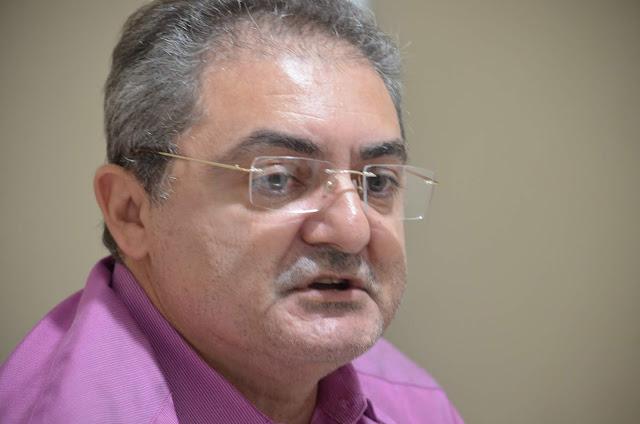 Resultado de imagem para ALEXANDRE PREFEITO DE PEDRO AVELINO