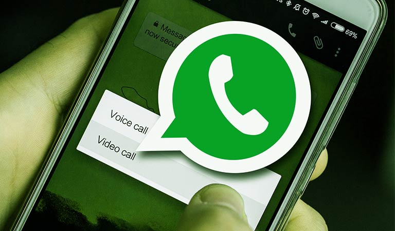 how-to-record-whatsapp-video-call-on-Android