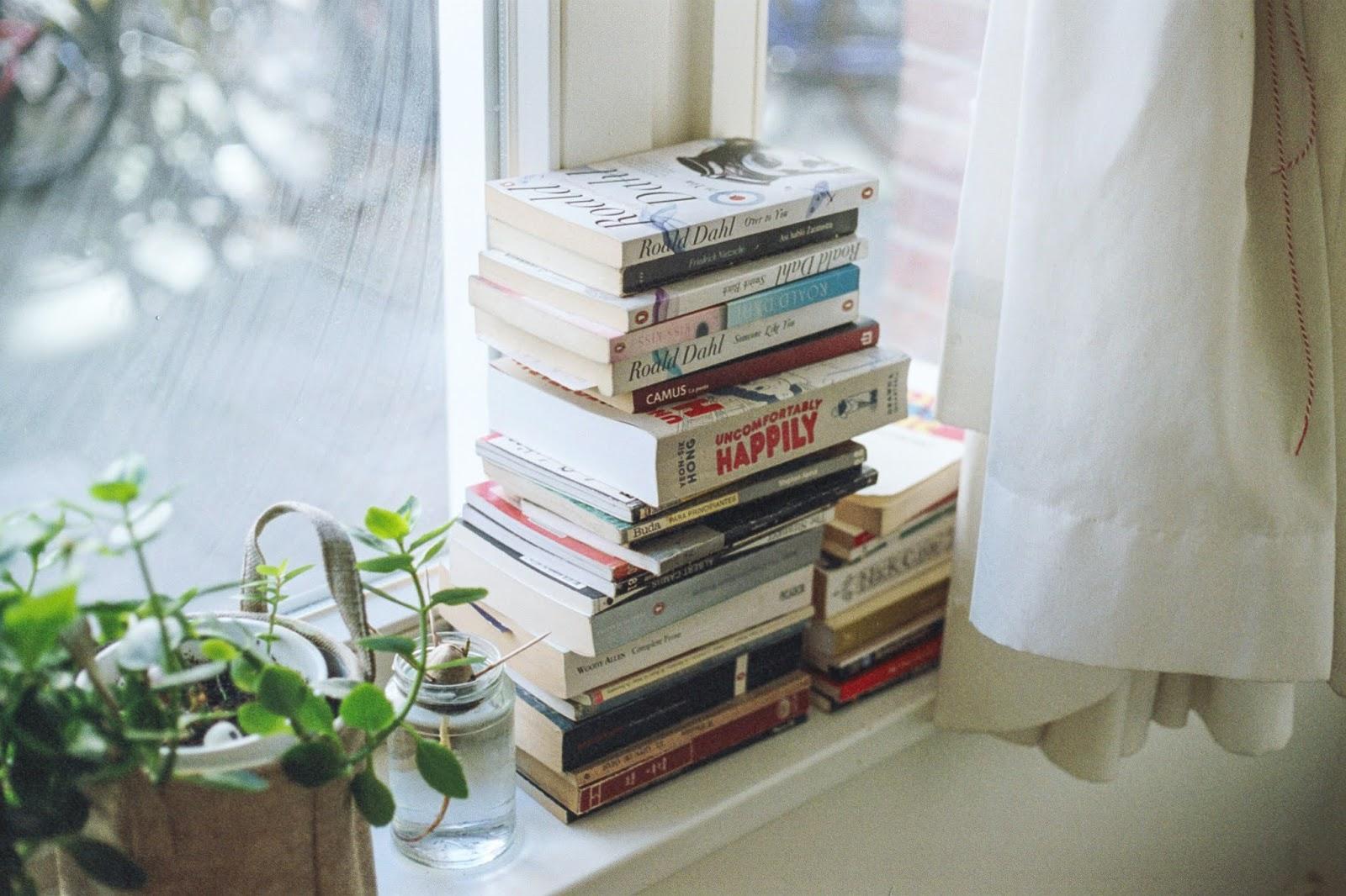 Επιταγές βιβλίων ΟΑΕΔ: Που εξαργυρώνονται στην Ξάνθη