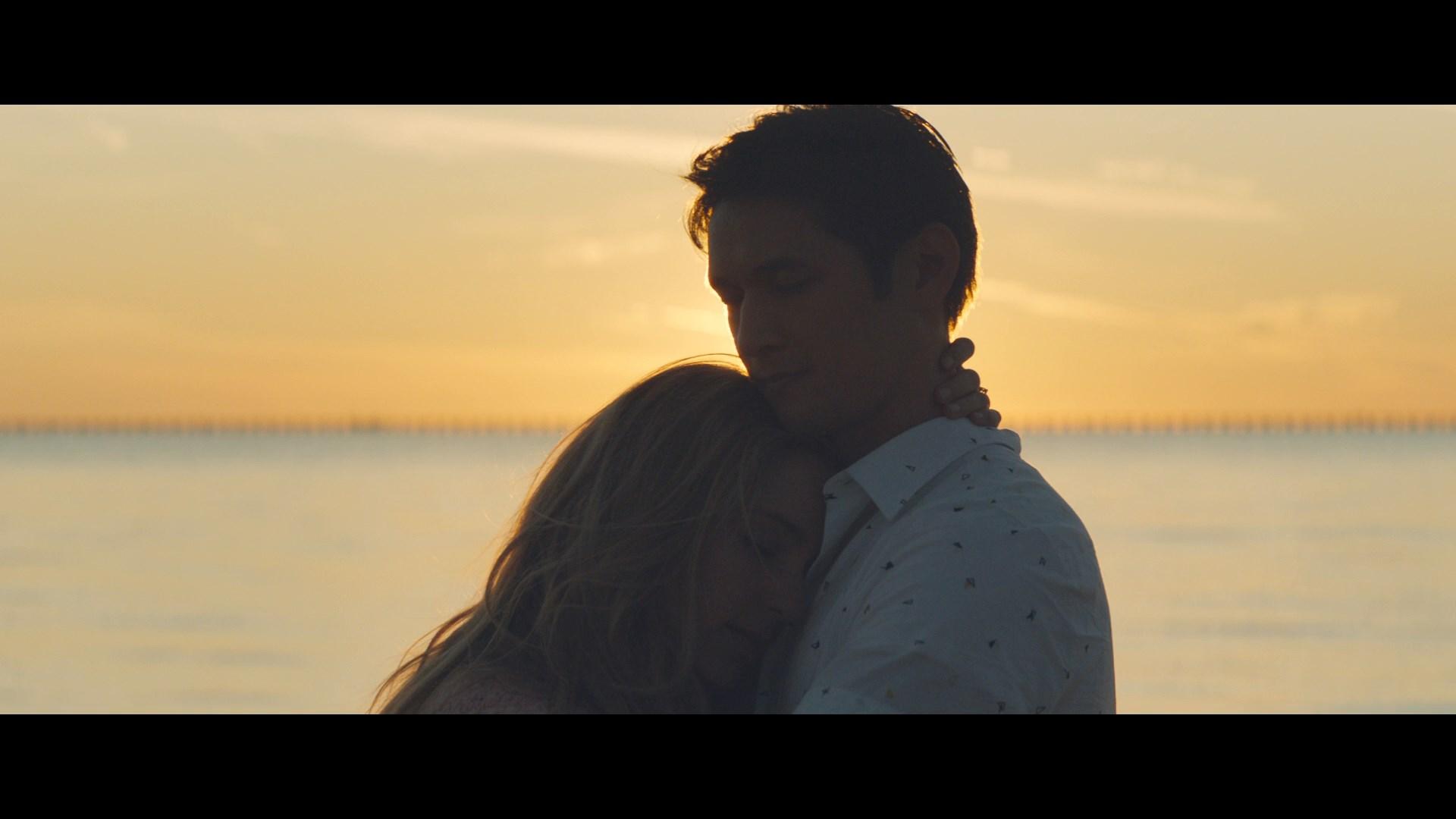 Para toda la Vida (2020) 1080p BDRip Latino