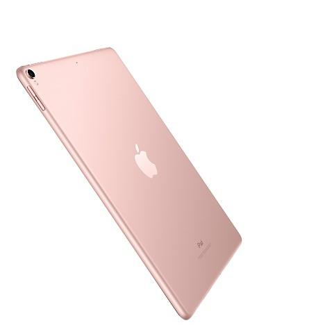 سعر ومواصفات Apple iPad Pro 10.5 بالصور والفيديو