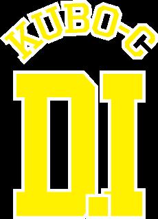 KUBO-C D.I